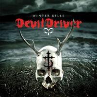 Winter Kills (Deluxe Version)