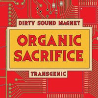 Organic Sacrifice