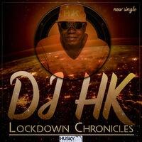 Lockdown Chronicles