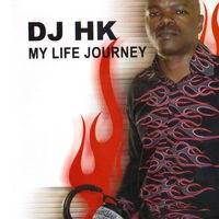 My Life Journey
