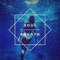 Soul Breath