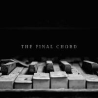 The Final Chord
