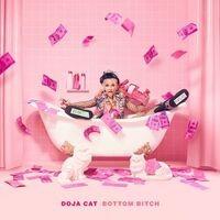 Bottom Bitch