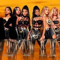 Do It (feat. City Girls & Mulatto) (Remix)