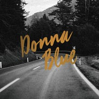 Donna Blue EP