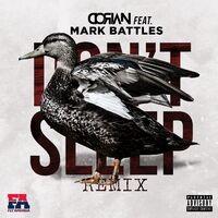 Don't Sleep (Remix)