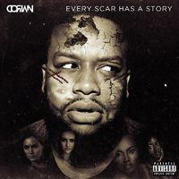Every Scar Has a Story