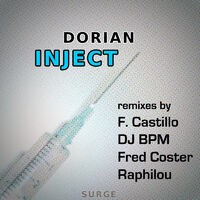 Inject