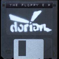 The Floppy EP