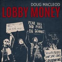 Lobby Money