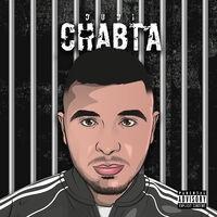 Chabta