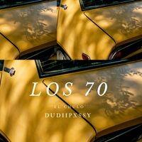 Los 70
