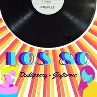 Los 80 (con Jey Torres)