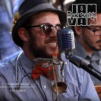 Jam in the Van - Dustbowl Revival (Live Session, Los Angeles, CA, 2011)