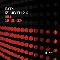 Bill Murreee