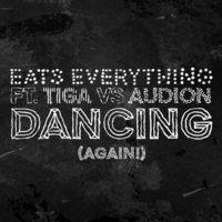 Dancing (Again!)