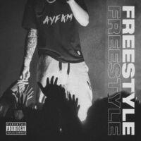 #AYFKM (Freestyle)