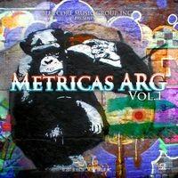 Métricas Arg, Vol. 1