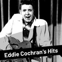Eddie Cochran's Hits