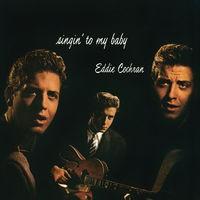 Singin' To My Baby
