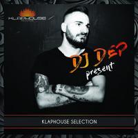 Dj Dep Klaphouse Selection