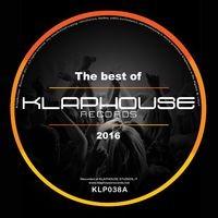 The Best Of Klaphouse 2016
