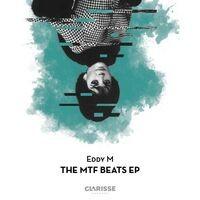 The MTF Beats EP