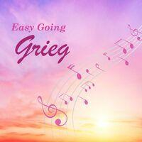 Easy Going Grieg