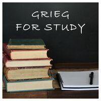 Grieg for Study