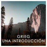 Grieg: Una Introducción