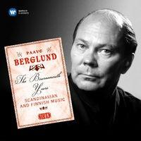 Icon - Paavo Berglund