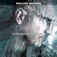Eisbrecher - Eisbrecher - Deluxe Edition (MP3 Album)
