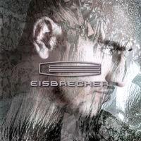 Eisbrecher - Eisbrecher (MP3 Album)