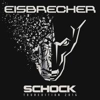 Schock (Touredition 2016)