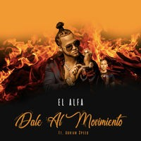 Dale al Movimiento (Remix)