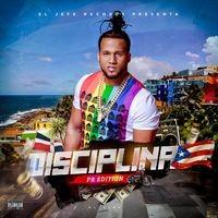 Disciplina (Puerto Rico Edition)