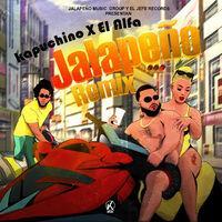 Jalapeño (Remix)