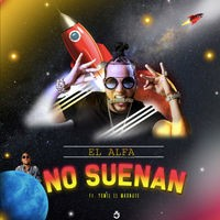 No Suenan (Remix)