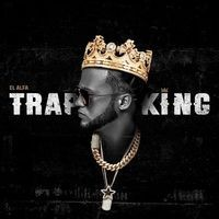 TRAP KING