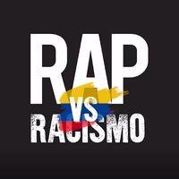 Rap vs. Racismo
