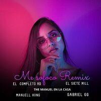 Me Sofoco (Remix)