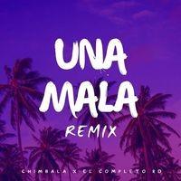 Una Mala (Remix)