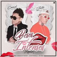 Besos Intensos (Remix)