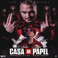 Casa de Papel (feat. Jul)