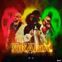 Sikaria (Remix)