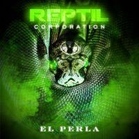 Reptil Corporation