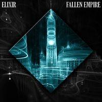 Fallen Empire - EP