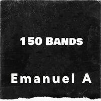 150 Bands