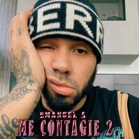 Me Contagie 2