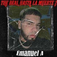 The Real Hasta La Muerte 2